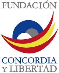Fundación de Humanismo y Democracia